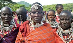 TAKE ACTION NOW! 40,000 Maasai Nomads Are Being Kicked Off Their Ancestral Land By a Luxury Safari Company | SumOfUs | Click for details and please SIGN and share petition to tell Tanzania's president to keep his promise and cancel the corporate land-grab once and for all. 11/26