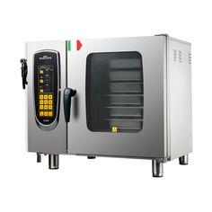 Industrial Ovens, Locker Storage, App, Furniture, Home Decor, Decoration Home, Room Decor, Apps, Home Furnishings