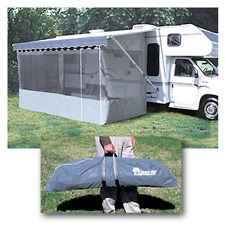Rv Screen Rooms For Awnings | screen room in RV, Trailer & Camper Parts | eBay