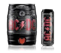 """Résultat de recherche d'images pour """"la bière ac dc"""""""