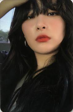 Check out Black Velvet @ Iomoio Red Velvet Seulgi, Red Velvet Irene, Red Velvet Wendy, Black Velvet, Kpop Girl Groups, Kpop Girls, Korean Girl, Asian Girl, Kang Seulgi