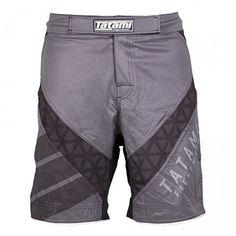 5ef7c22274 Tatami Kids Grey Prism BJJ Shorts - Grey MMA Boys Girls  Amazon.co.uk   affiliate. Good Enuff   Fit Martial Arts