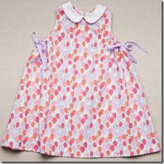 Resale Designer Clothes For Kids Designer Baby Clothes
