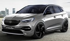 2018 Opel Grandland X Colors, Release Date, Redesign, Price – Set up to ideal at the 2017 Frankfurt Motor Show this slip and arrive in stores shortly following, the new 2018 Opel Grandland X is beforehand created for obtaining in Germany. 2018 Opel Grandland X 2018 Opel Grandland X...