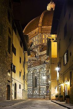 Pinterest users show love for Renaissance culture through plentiful pins of historic Florence. Source: Courtesy of paigeespo via Pinterest