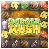Burger Rush Game Online Help your burger business thrive by giving your customers what they ask for. Rush Games, Time Games, Online Games, Online Help, Burger Games, Good Burger, Burgers, New Recipes, Treats