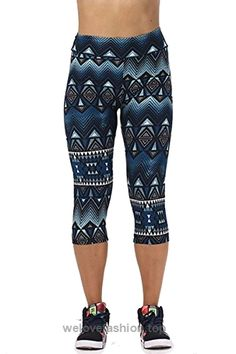 Ancia Womens Tartan Active Workout Capri Leggings Fitted Stretch Tights This is a special design for Tartan Leggings, Sweaters And Leggings, Girls In Leggings, Capri Leggings, Women's Leggings, Tights, Print Leggings, Workout Capris, Workout Leggings