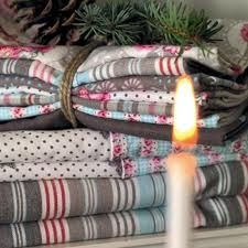 greengate cotton fabric - Google keresés