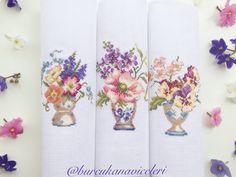 Veronique Enginger / Histories de fleurs