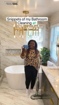 Home Decor Kitchen, Home Office Decor, Diy Home Decor, Bathroom Jars, Bathroom Cleaning, Small Room Decor, Cute Room Decor, Bathroom Design Luxury, Home Interior Design