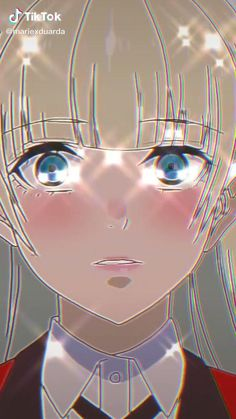 Evil Anime, Yandere Anime, Animes Yandere, Anime Neko, Fanarts Anime, Anime Films, Otaku Anime, Anime Manga, I Love Anime