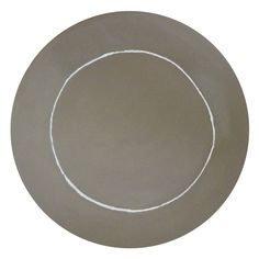 Salad Plate | Pure Home