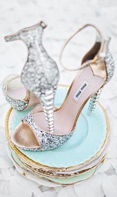 street style Miu Miu heels @wachabuy