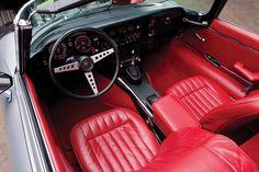 Jaguar_E-Type_V12_4