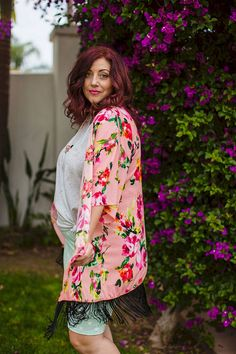 Adorable 80 Best and Most Favorite LulaRoe Outfit Styles for Your Summer Inspirations https://www.tukuoke.com/80-best-and-most-favorite-lularoe-outfit-styles-for-your-summer-inspirations-3720