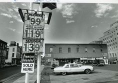 Harrisburg area's lowest gas price drops 6 cents - do you remember ...