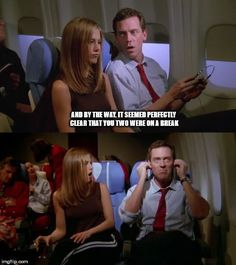 Arguments over. House has settled it Friends Scenes, Friends Cast, Friends Moments, Friends Show, Funny Quotes In Hindi, Funny Picture Quotes, Tv Quotes, Engineers Day Quotes, Beautiful Meme