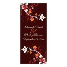 Wedding Invitations Columbus Ohio and get inspiration to create nice invitation ideas