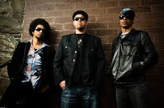 Image result for soulive