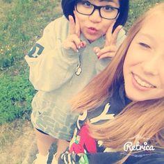 FRIEND<3