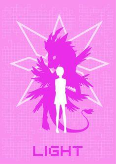 Pokemon Vs Digimon, Digimon Crests, Digimon Tamers, Pokemon Cards, Nintendo Pokemon, Overwatch, Digimon Adventure Tri, Adventure Time, Adobe Illustrator