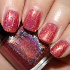 Latest Nail Polish Colors Trends 2012-13