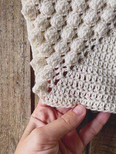 Crochet Men, Crochet Crop Top, Crochet Blouse, Crochet Hats, Crochet Patterns, Diy Crafts, Knitting, Pullover, Ideas