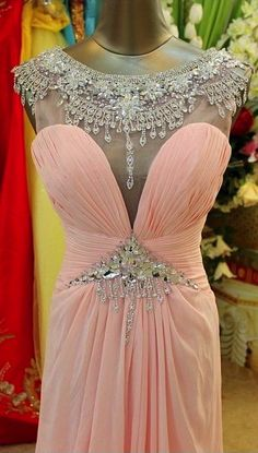 Sweetheart Prom Dresses Mermaid Prom Dress 2015