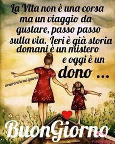 Merci To go Italian Memes, Italian Quotes, Good Morning Good Night, Messages, Zodiac Quotes, Vignettes, Nostalgia, Encouragement, Thoughts