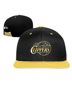 26e2ae083d3 nba los angeles clippers unisex s cap Discount Rugs