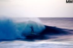 Snowboarding, Skiing, Surfing Photos, Surfs Up, Waves, Life, Outdoor, Simple, Snow Board