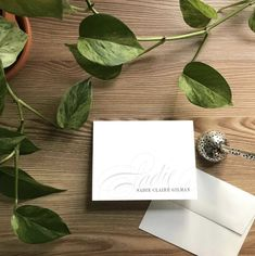 A dash of elegance with our Elegant Script Folded Note Cards ✨ You can never have too many...especially in light of all the holiday thank you notes you'll soon be writing. Sorority Resume, Sorority Rush, Sorority Recruitment, Greek Gifts, How To Fold Notes, Personalized Note Cards, Thank You Notes, Vinyl Decals, Lilac