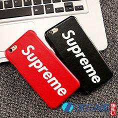 シュプリーム iPhone7ケース ジャケット カップル アイホン7 プラス携帯カバー supreme iphone6s plus カバー 革製 薄型 男女兼用