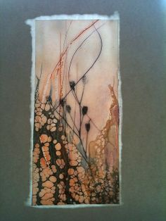 Encaustic Artist Paintings | visit flickr com