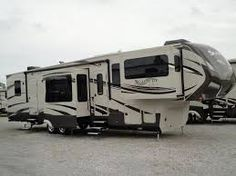 2015 Grand Design Solitude 369RL for sale by owner on RV Registry http://www.rvregistry.com/used-rv/1011398.htm