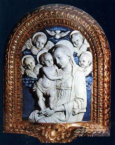 Virgen de la Gracia de Boccadirio, Italia 16 de julio y 15 de agosto  http://forosdelavirgen.org/177/virgen-de-la-gracia-de-boccadirio-italia-16-de-julio/