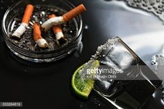 """""""Danny hears the front door of the apartment creak open, watches Uncle Tommy and Cecilia stumble in reeking of cigarettes and tequila"""" (137)"""