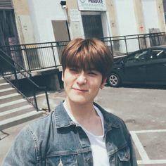 """Ada yang suka sama kakak, namanya Jaehyun"" ----- By: Kim Jung, Jung Yoon, Jaehyun Nct, Nct 127, Kpop, Seoul, Rapper, Valentines For Boys, Jung Jaehyun"