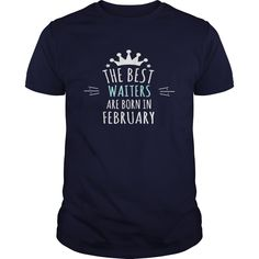 Best TECHNICIANS are born in february Shirt #gift #ideas #Popular #Everything #Videos #Shop #Animals #pets #Architecture #Art #Cars #motorcycles #Celebrities #DIY #crafts #Design #Education #Entertainment #Food #drink #Gardening #Geek #Hair #beauty #Health #fitness #History #Holidays #events #Home decor #Humor #Illustrations #posters #Kids #parenting #Men #Outdoors #Photography #Products #Quotes #Science #nature #Sports #Tattoos #Technology #Travel #Weddings #Women