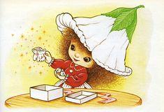 Древесная фея Victoria Plum by Angela Rippon - Самое интересное в интернете Victoria Plum, Plum Art, Cartoon Kids, Disney Characters, Fictional Characters, Snow White, Disney Princess, Image, Cartoons