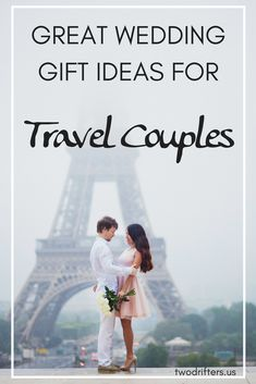 best dating a couple holiday packages