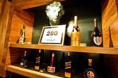 Capitale Bar and Night Club by Studio3877 Washington DC 13