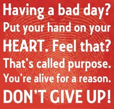 Uplifting Quotes for Facebook   Famous Quotes 4U- inspirational quotes for Facebook, inspirational ...