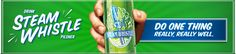 Visit the Steam Whistle Brewing Roundhouse. Book a Steam Whistle Brewery Tour or just come to enjoy a freshly poured pint of Canada's premium pilsner. Best Restaurants In Toronto, Canadian Beer, Beer Art, Fiji Water Bottle, Recipe Details, Milk Jug, Best Beer, Brewery, Over The Years