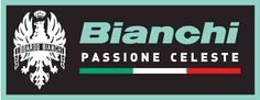 Bianchi motorcycle logo history and Meaning, bike emblem Bike Logo, Motorcycle Logo, Motorcycle Companies, Old Bicycle, Old Bikes, Dirt Bike Wedding, Logos Meaning, Bike Style, Cycling Art