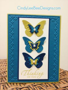 http://cindyleebeedesigns.files.wordpress.com/2012/10/su-beautiful-butterflies-embosslit.jpg