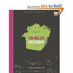 Greenbox: Tim Mälzer