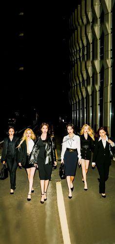 Gfriend Sowon, Summer Rain, G Friend, Hourglass Figure, Kpop, Girl Crushes, My Girl, Walpurgis Night, My Favorite Things