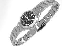 Watch 1 Art 3d, My Portfolio, Rolex Watches, Smart Watch, Bracelet Watch, Accessories, 3d Craft, Smartwatch, Watch