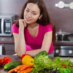 Simple Steps to Reduce Women's Cancer Risk